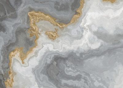 Marmur i beton